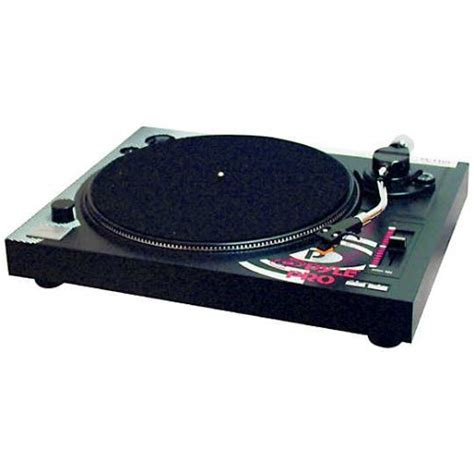 best turntables discover the 4 best turntables 100 best turntables