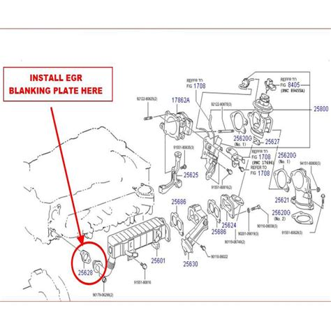 toyota hilux d4d wiring diagram ebook coupon codes choice