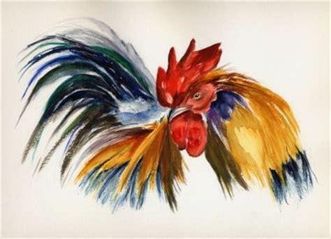 coq a doodle doo food truck p 234 le m 234 le de mes sujets favoris coq 1 vos animaux en