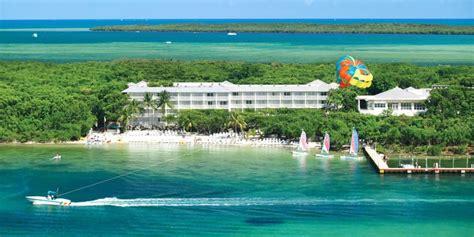 best florida resorts florida resorts key largo resort florida resorts