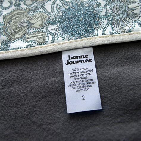 50 dollar sew in stl 50 re order gutentags free shipping 183 gutentags 183 online