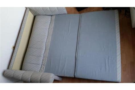 ausziehbares sofa 170 cm x 90 cm x 82 cm mit
