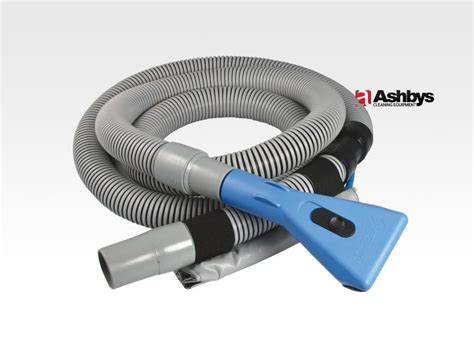 Upholstery Cleaning Tool by Prochem Sapphire Upholstery Pro Tool Ss679 Prochem Sapphire Scientific Upholstery Pro
