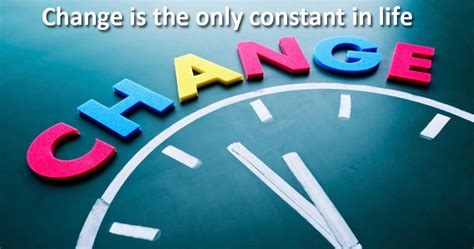 Change Is change is the only constant in sachin mittal