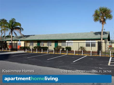 buy house in kissimmee fl kissimmee homes apartments kissimmee fl apartments for rent