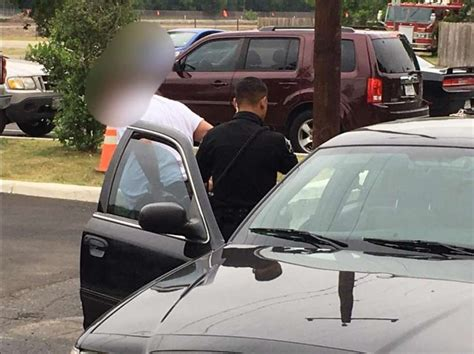 Bexar County Ticket Warrant Search Valley Resolving 1 2m In Unresolved Tickets