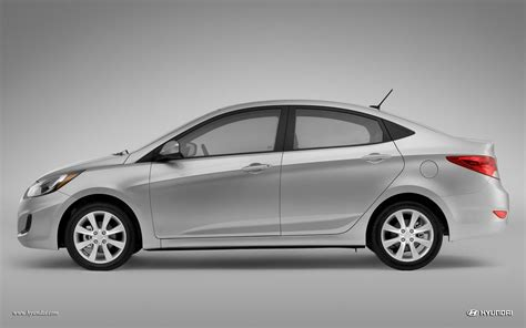 how to work on cars 2013 hyundai accent parking system 2013 hyundai accent news and information conceptcarz com