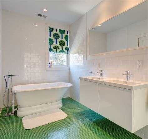 bathroom fixtures nj summit nj modern bathroom new york by rinaldi