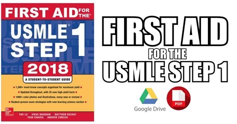 aid for the usmle step 1 2018 28th edition books aid for the usmle step 1 2018 pdf free
