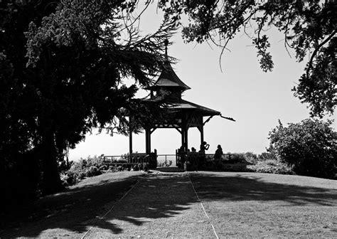 chinesischer pavillon chinesischer pavillon graz by ceasanddorn on deviantart