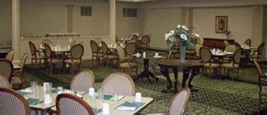 Bentley Assisted Living Nj Trenton Nj Assisted Living Facilities From Seniorliving Org