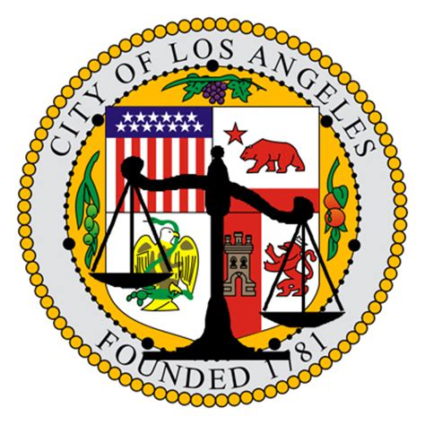 Superior Court County Of Los Angeles Search County Of Los Angeles Superior Court