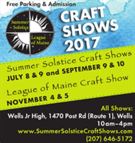 in july craft show summer solstice craft show in july for summer solstice