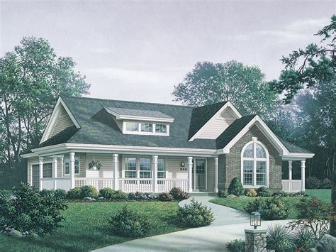 menards dog houses menards house plans woodridge vacation home plan 008d 0160 house plans and more