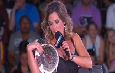 in video mickie james taryn terrell talk ladder match diva dirt 301 moved permanently