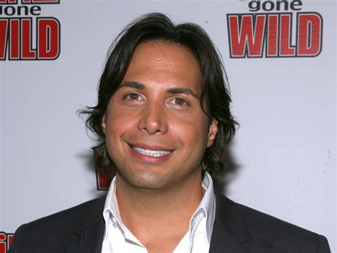 Joe Francis Is Free In Nevada by Jury Quot Quot Creator Should Pay 20m More Cbs