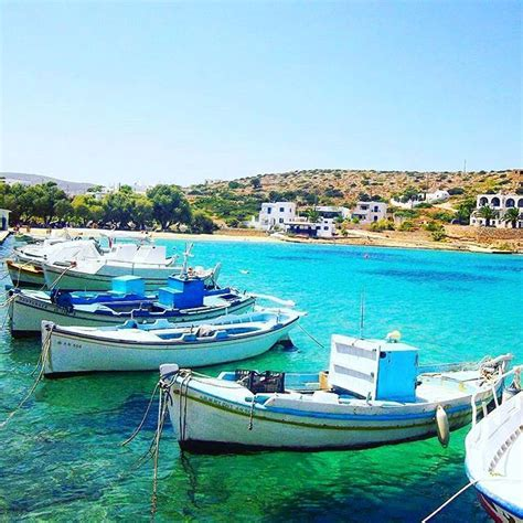 best creek boat 2016 149 best my big fat greek holiday july 2016 images on