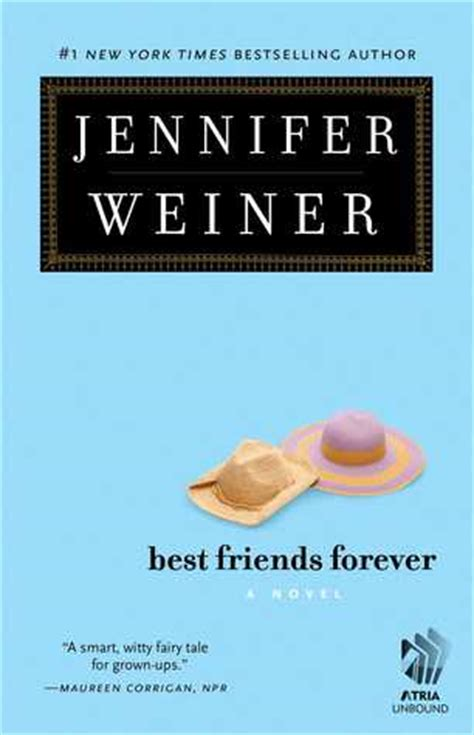 Book Review In Bed By Weiner by Best Friends Forever By Weiner Reviews