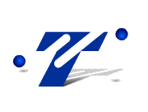 Toyota Tsusho Corporation Logo Toyota Tsusho Logistics
