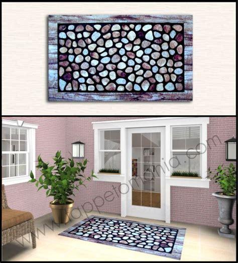 vendita zerbini on line zerbini design vendita bollengo