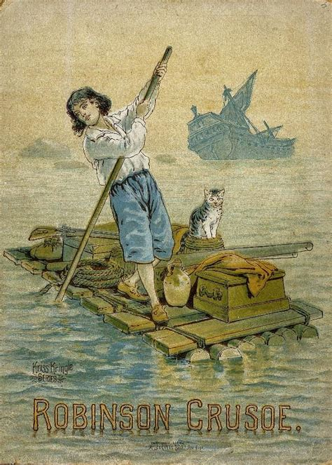robinson crusoe classicos para as 25 melhores ideias de robinson crusoe no livros cl 225 ssicos livros antigos e