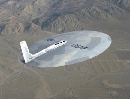 area  works part   fifteen parts alien ufo sightings