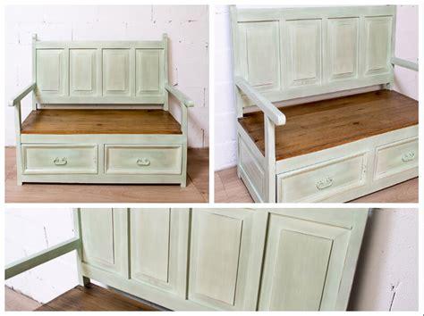 pintar un mueble barnizado como pintar un armario de madera en blanco affordable