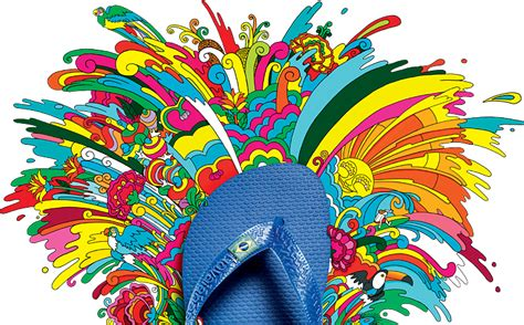 Flip Flop Giveaways - giveaway havaianas flip flops closed economy of style