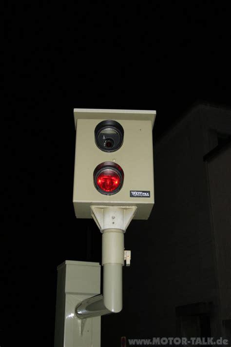 Probezeit Auto Blitzer by Rote El 252 Berfahren Gt Augenblicksversagen Andyrx