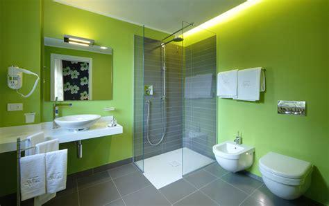 arredo bagno hotel valli arredobagno personalizza i bagni dello spluga
