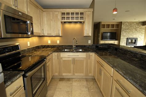 granite countertop options kitchen ninevids