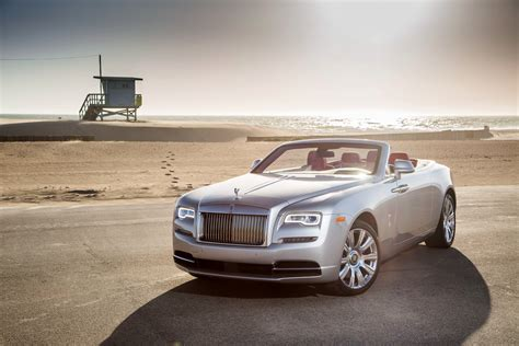 luxury cars rolls royce wallpaper rolls royce luxury cars silver cars