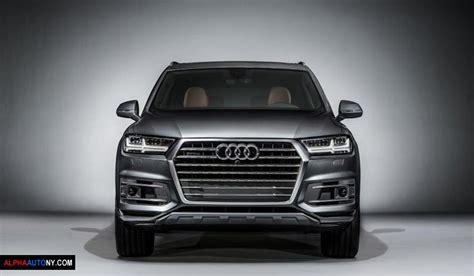 Audi Q7 Lease Deals by 2017 Audi Q7 Lease Deals Ny Nj Ct Pa Ma Alphaautony