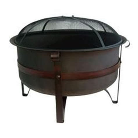 Backyard Creations Grill 17 Best Images About Cauldron Pits On