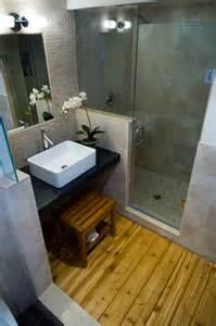 Modern Bathroom In Japan Japanese Modern