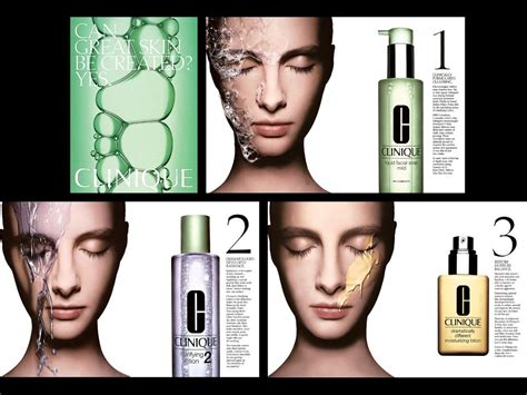 Clinique 3 Step Indonesia most wanted set clinique 3 step skin set 30ml