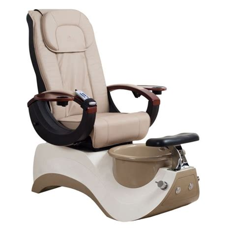 Pedicure Spa Chairs by Alden Pedicure Spa Chair Chairs 75i