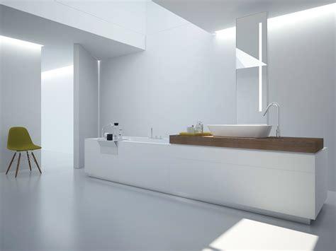 designer bathroom furniture carls furniture
