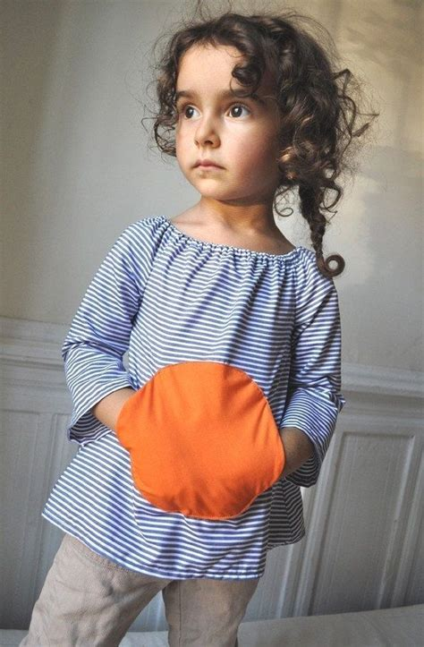 pattern magic pocket 38 best images about sew little ones on pinterest