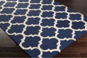 navy and rug artistic weavers pollack stella awah2032 navy white area