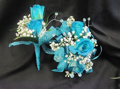 Boutonniere For Prom by Prom Corsages And Boutonnieres 2015 Hairstylegalleries