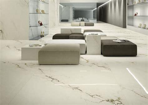 pavimenti in marmo pavimento in marmo trattamento pavimenti in marmo