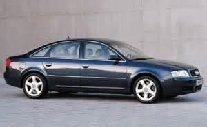 Auto Leasing Mit Versicherung Audi by Autosieger Das Auto Magazin Auto Autos Autohaus