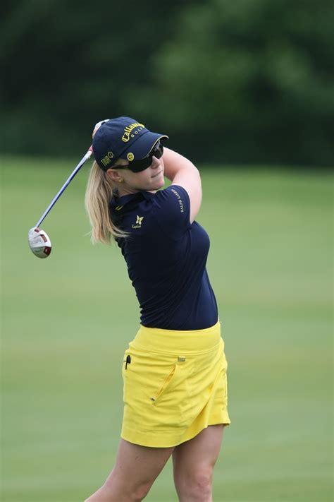 pressel lpga 171 best golf w images on golf golf