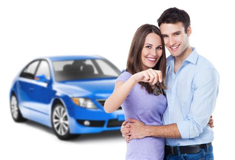 auto refinance bad credit auto loan refinance