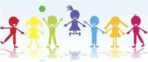 La Ecole Learn How To Be by Devenir 233 L 232 Ve Doigtdecole Une Section Du Bout
