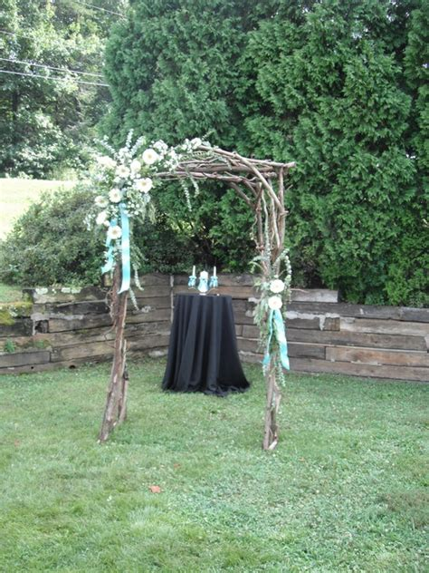 Lowe S Wedding Arch by 1000 Images About Wedding Ceremony On Arches