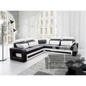 Corner Sofa With Bed And Storage Corner Sofa Bed Corner Sofa Bed Bergamo Corner With Sleep