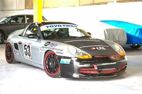porsche boxster rally car porsche boxster s race car cars bikes