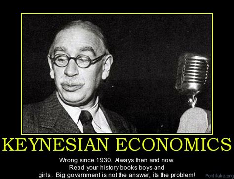 Economist Meme - austrian economic s capitalism vs keynesian economic s